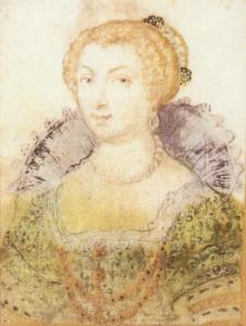 Elisabeth_Stuart_Winterkoenigin_1613_von_Anonymus