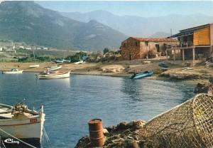 Galeria.Corsica