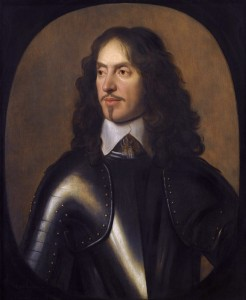 William.1st_Earl_of_Craven