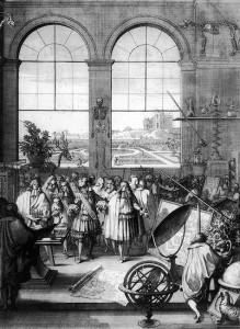 Académie_des_Sciences_1671