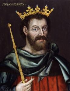 King_John_from_NPG