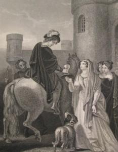 Murder-of-Edward-the-Martyr1