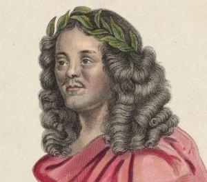 William-Davenant-300x264