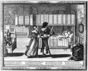 apothecary-17th-century-granger