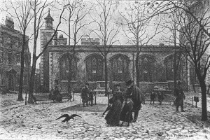Place_of_Execution_in_Front_of_St._Peter's_Chapel
