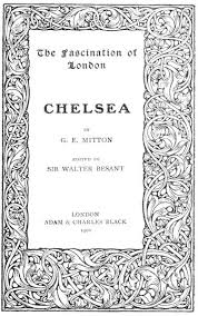the-fascination-of-chelsea
