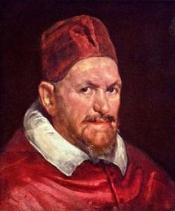 Inocencio_X._Roma,_after_Diego_Velázquez