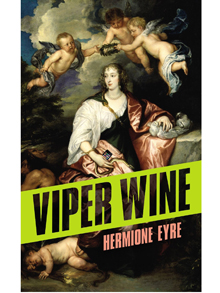 viper-wine-main.jpg