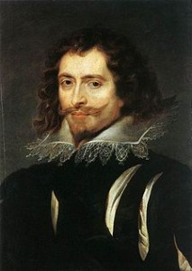 George_Villiers_Duke_of_Buckingham