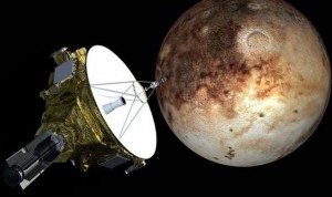Pluto-Nasa-picture-550244
