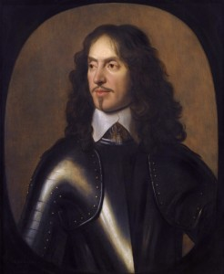 William, 1st Baron and Earl of Craven (1608-1697)